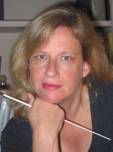 Juli Sansoucy